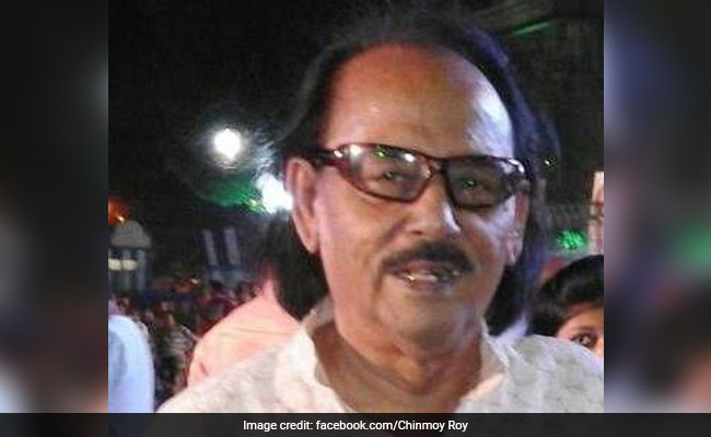 Veteran Bengali Actor Chinmoy Roy Hospitalised After Fall From 4th Floor