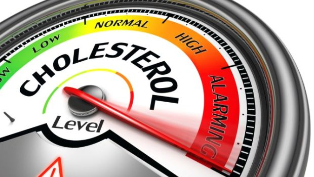 High Cholesterol And Unhealthy Fat May Lower Fertility In Women, Here's How