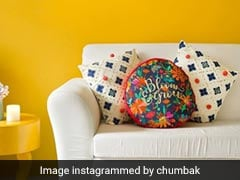 3 Delhi Stores To Shop At For Quirky Home Decor
