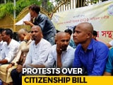 Video : Protests Over Citizenship Amendment Bill Won't Mar 2019 Prospects: BJP Strategist