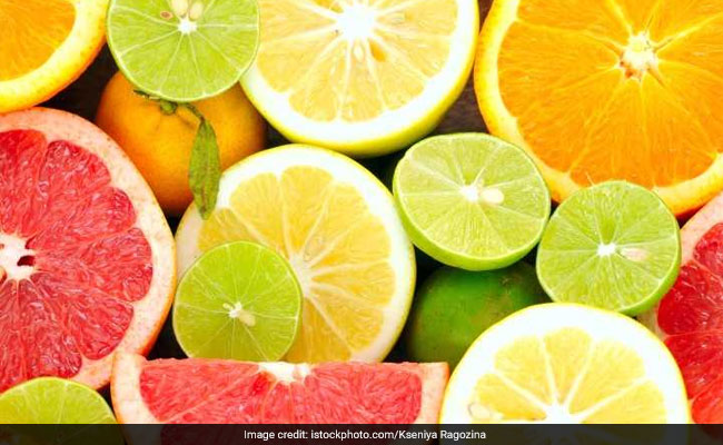 Weight Loss: 5 Fruits You Should Avoid If You Are Trying To Lose Weight