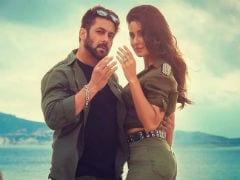 After Priyanka Chopra's Exit, <i>Bharat</i> Director Says Katrina Kaif Is 'Their Best Choice'