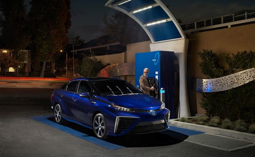 e723b7e52b1ff4 Toyota Plans To Expand Production