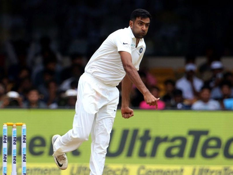 Ishant Sharma, R Ashwin fitness test on Sep 29, selectors meet for 'informal' discussion