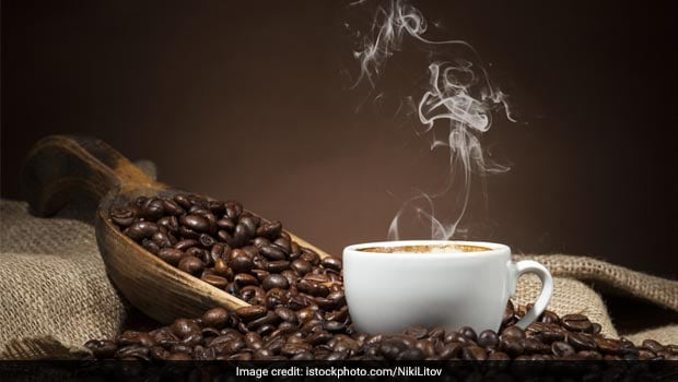 9d0adfff0b00 Calories In Black Coffee  How It Helps To Shed Extra Kilos - NDTV Food
