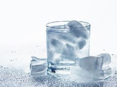 Weight Loss: Will Drinking Cold Water Make You Fat?