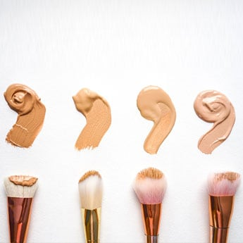5 Ways To Use Concealer Other Than For Concealing
