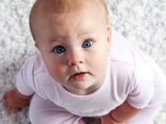 Change Her Name Or We'll Do It, Court Tells Parents Who Named Baby 'Blu'