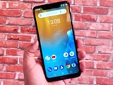 Nokia 5.1 Plus First Look: Camera, Specs, And More