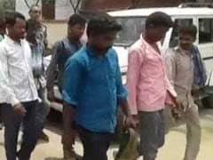 झारखंड: धर्म परिवर्तन कराने के प्रयास में 16 लोग गए जेल