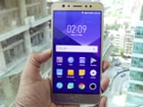 Video: Coolpad Note 6 Review: Good Enough To Take On Redmi 5?