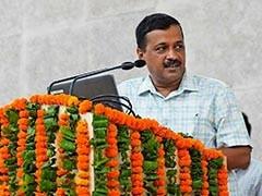 लोकसभा चुनाव में AAP को वोट क्यों दें? घर-घर जाकर बताएंगे केजरीवाल और 'आप' के सभी नेता