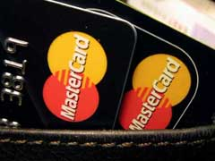 How Credit Cards Can Make Or Break Your Credit Profile