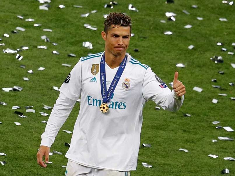 Cristiano Ronaldo Regrets Timing Of Leaving Comments But Is Still Unhappy At Real Madrid