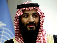 Saudi's Young Crown Prince: Reformer Or Authoritarian?