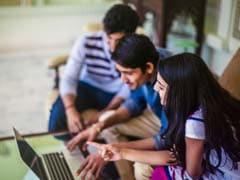 CHSE results 2018: उड़ीसा बोर्ड के 12वीं के रिज़ल्ट घोषित, नबरंगपुर से पास हुए सबसे कम छात्र