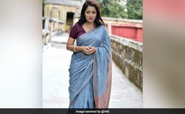Bengali TV Actor, 38, Found Hanging In Her Hotel Room In Siliguri