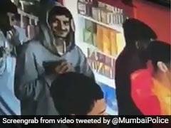 CCTV का कमाल, चोर बना हीरो, जानिए कैसे, VIDEO हो रहा वायरल