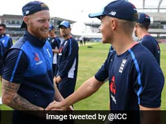 India vs England: Ben Stokes Returns As England Look To Seal Series Against India At Trent Bridge