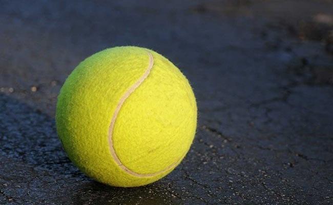 Men Attempt To Throw Drug-Filled Tennis Ball Inside Maharashtra Jail, Arrested: Official