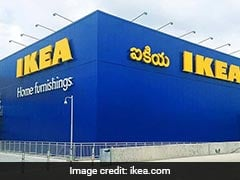 Ikea Makes India Debut: Products, Prices, Details