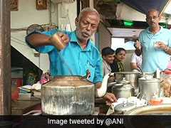 How Life Changed For Cuttack Tea Seller After PM Modi's <i>Mann Ki Baat</i>