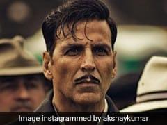 Gold Box Office Collection: अक्षय कुमार पहुंचे 100 करोड़ के करीब, भाग नहीं पाई सोनाक्षी की 'हैप्पी...'