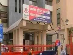 दिल्ली : पुलिस थानों पर हो सकता है फिदाइन हमला, खुफिया एजेंसियों ने किया अलर्ट