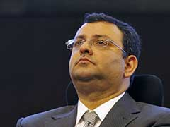 Cyrus Mistry Seeks Review Of Supreme Court Judgement Backing Tata Group