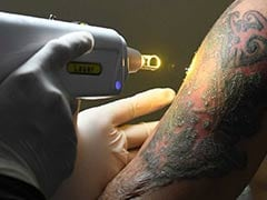 """Recite 50 Quranic Verses, Repent """"Sin"""" To Shed Tattoo At This Shop"""