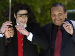 Michael Jackson Was 'Chemically Castrated' By His Father, Says Doctor: Report