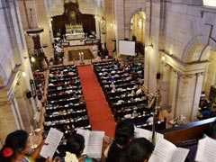 """Hidden Agenda"": Church Body Complains To PM About Women Panel Proposal"