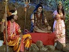 भोजपुरी सॉन्ग 'ऐ गणेश के पापा' ने बदली इस सिंगर की जिंदगी, सावन में हुआ वायरल- देखें Video