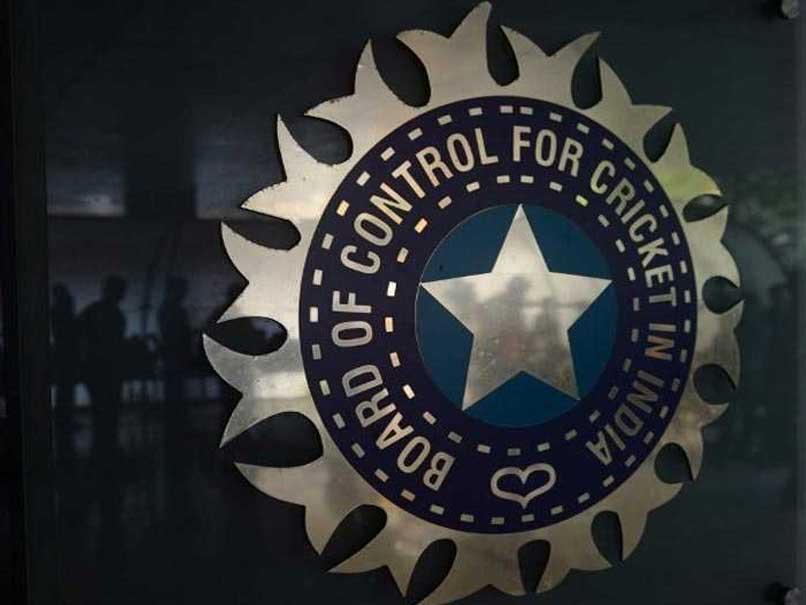 BCCI Suspends Stung UPCA Official Pending Probe