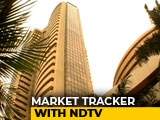 Video : Sensex Surges Over 200 Points, Nifty Reclaims 11,300
