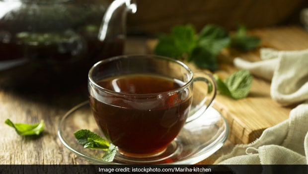 What Is It About Rain And <i>Chai</i>? 8 Premium Black Teas To Make Most Of A Cuppa