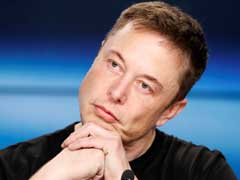 Hacker Impersonates Elon Musk On Twitter, Promises Free Cryptocurrency