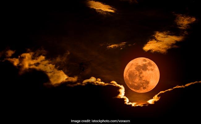 Chandra Grahan: ग्रहण काल हुआ शुरू, सूतक के समय न करें ये काम