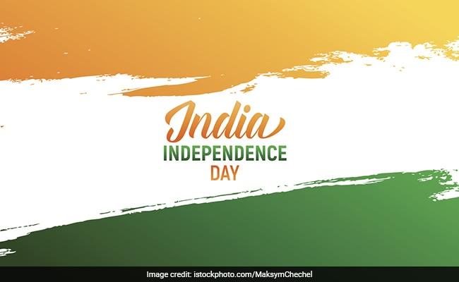 15 August 2018: इन नारों ने भारत को दिलाई आजादी, आज भी ला देते हैं खून में उबाल