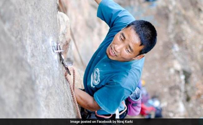 Experienced Sherpa Guide Dies Of Head Injuries On Everest