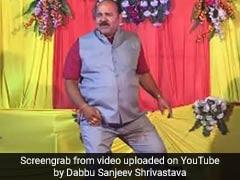 गोविंदा भी हुए 'डांसिंग अंकल' के फैन, बोले- माइंड ब्लोइंग...