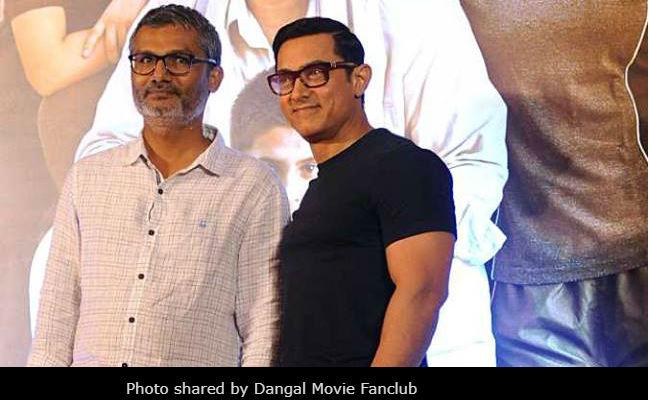 Chhichhore के डायरेक्टर ने 'रामायण' पर फिल्म को लेकर कहा- मूर्खता होगी अगर...