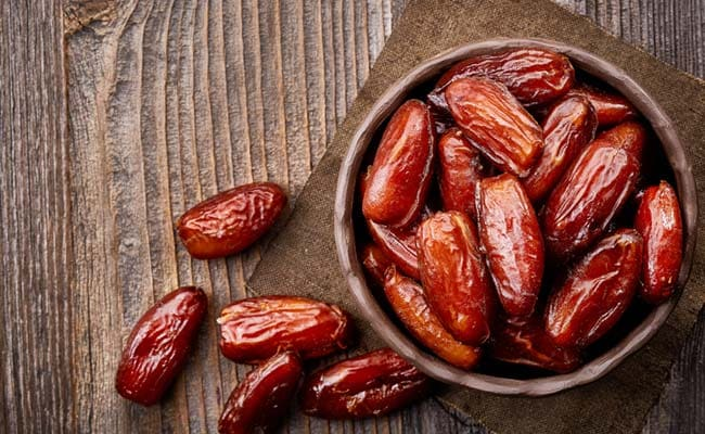Ramadan 2019: This Is The Best Fruit To Break Your Roza- It Is Great For High Blood Pressure And Diabetes As Well!
