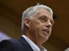 स्पॉट फिक्सिंग मामला: ICC के CEO डेव रिचर्डसन ने अल जजीरा से कहा, 'हमें सबूत उपलब्ध कराइए'