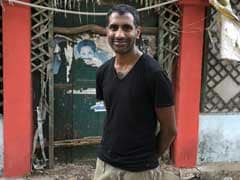 Danish Man's Search For Birth Parents Brings Him To Chennai. He Needs Help