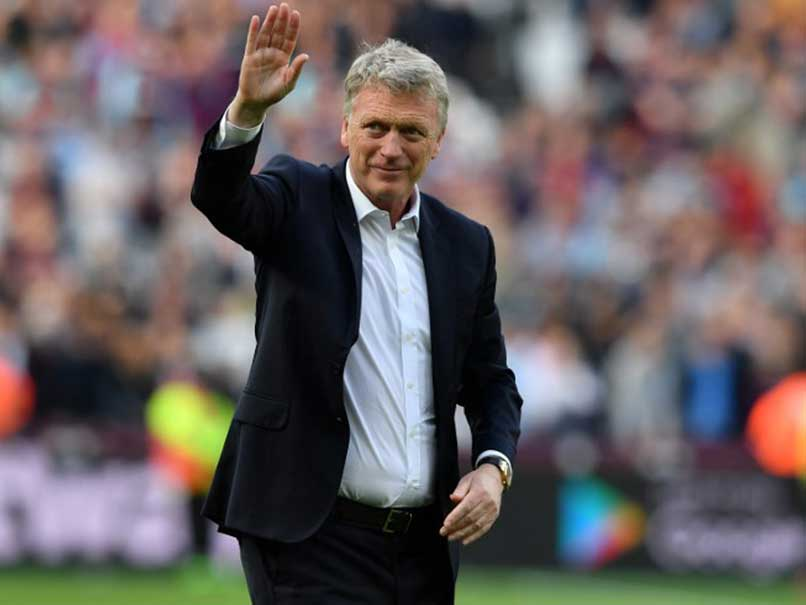 David Moyes Leaves West Ham As Club Seek