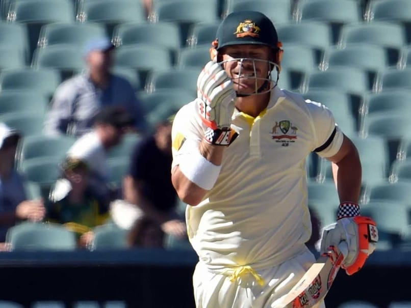 Ball-Tampering Scandal: David Warner Set To Return, Will Play Club Cricket In Sydney