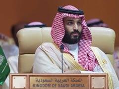 Saudi King, Crown Prince Phone Jamal Khashoggi's Son, Condole His Death