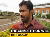 Video: Asian Games Medallist In Wrestling Can Win An Olympic Medal: Yogeshwar