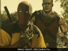 <i>Deadpool 2</i> Movie Review: Ryan Reynold's Film Is Absolutely Perfect Because It's Painfully Self-Referential